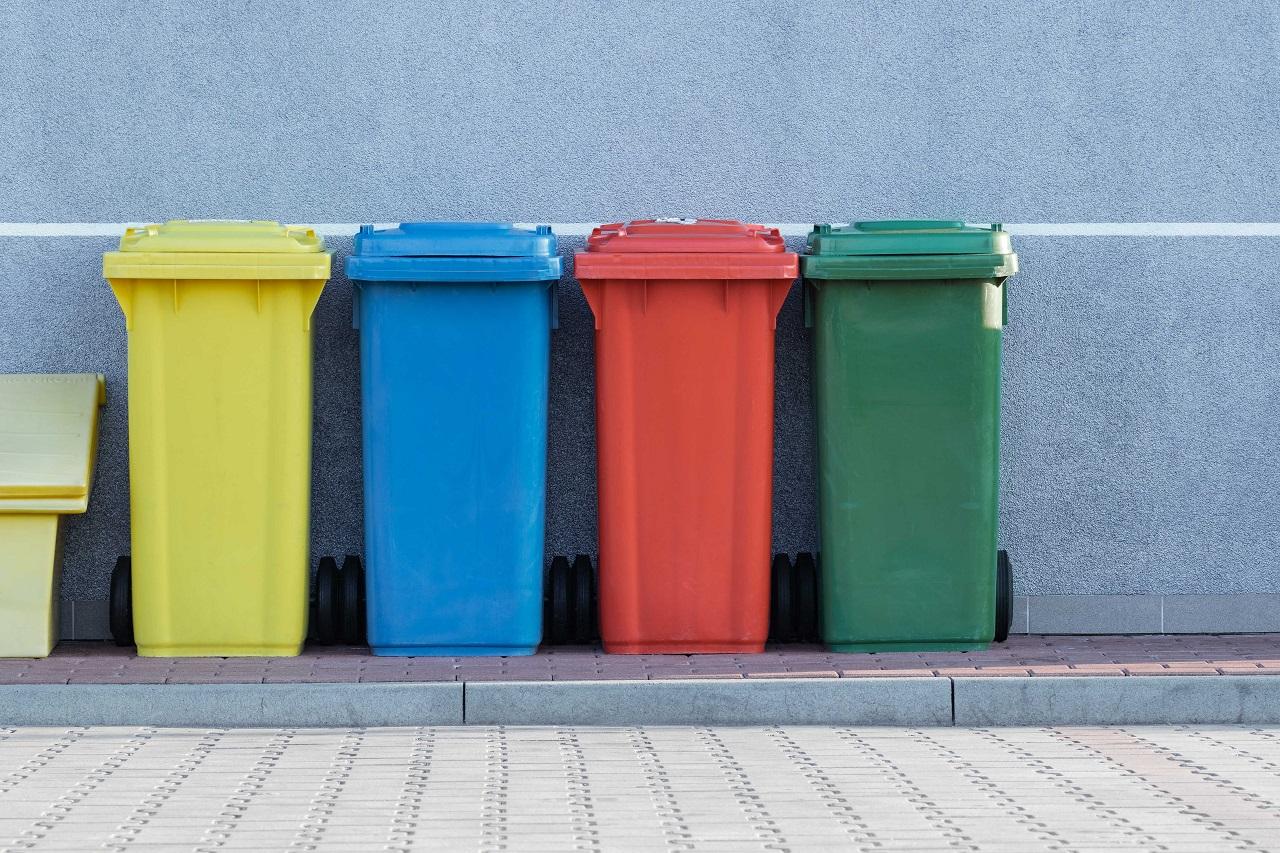 Biodegradowalność – hit czy mit?