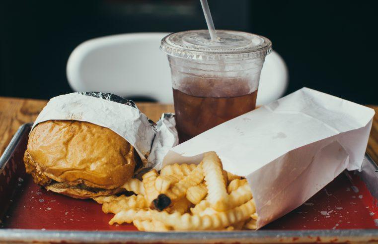 Nadwaga i otyłość to nie tylko kwestia nadmiaru kilogramów
