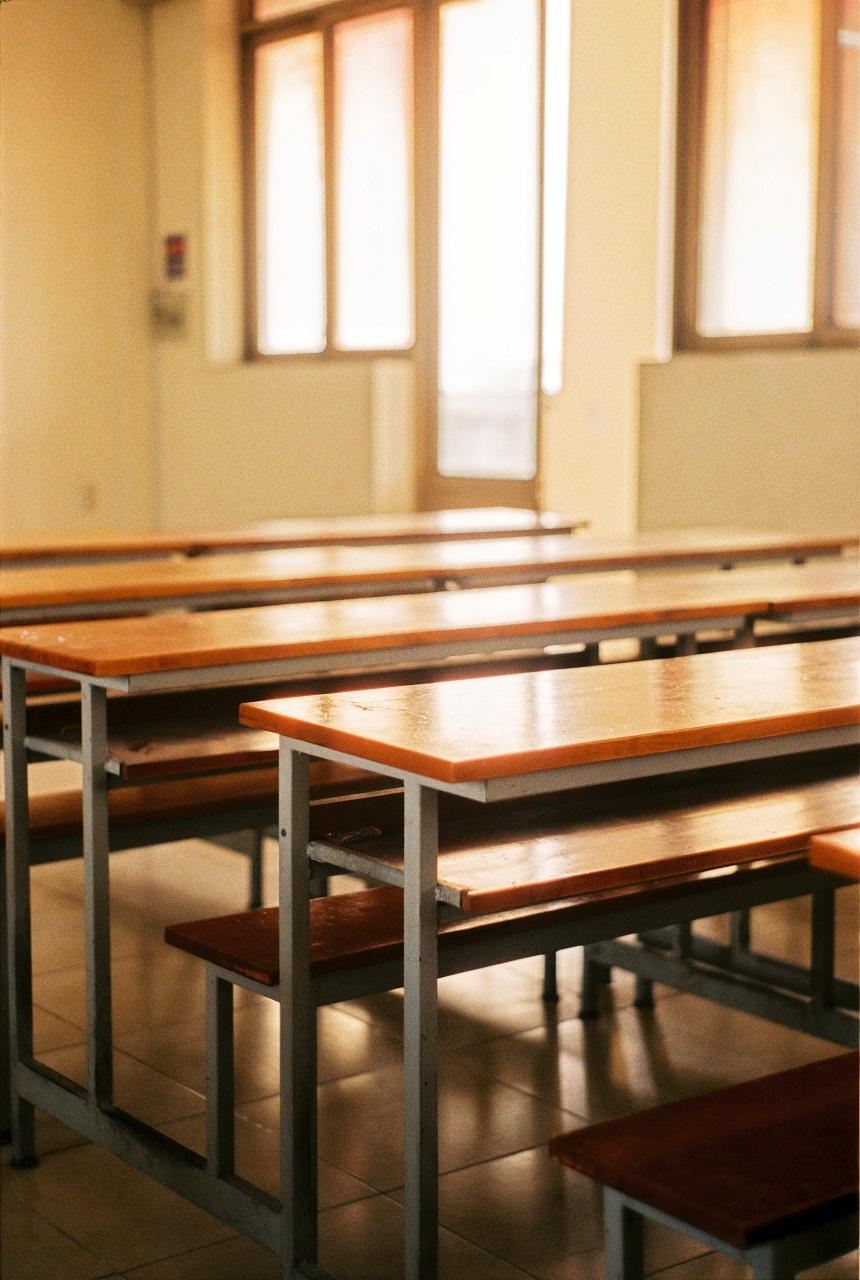 Czym są alternatywne systemy edukacyjne?